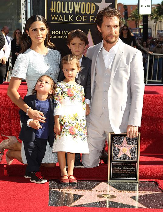 Matthew McConaughey2 z