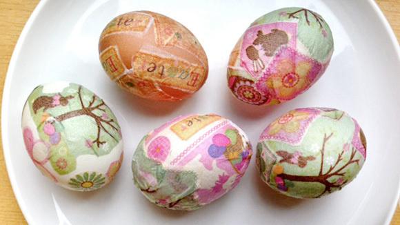 d640d99928a5acd4d1eb100ef3df73b0 decoupage egg easter craft 580x326 featuredImage