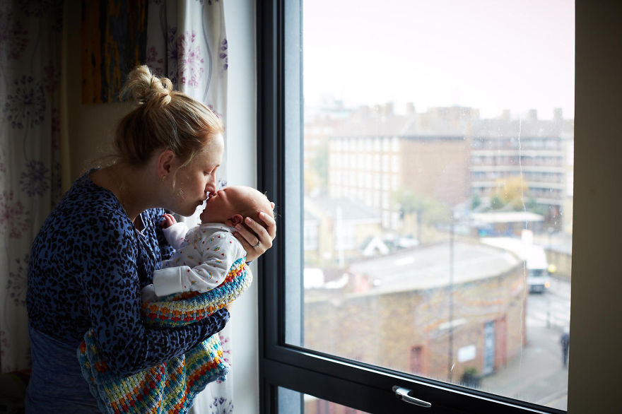 -------------------------------------------------------------newborn-baby-photography-one-day-young-jenny-lewis-5 7
