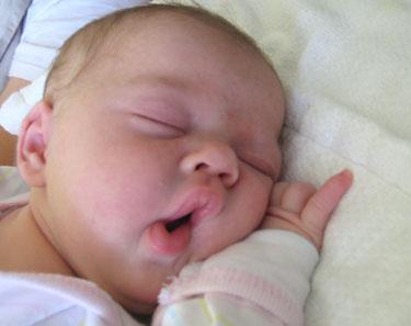 ---------------------------------------------------------sleeping-baby-009