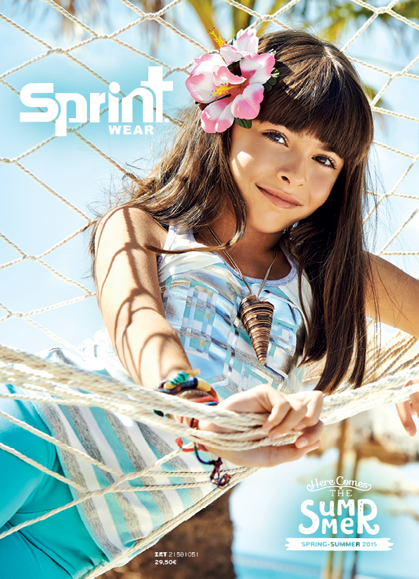 ----------------------------------HIGH SPRINT SS2015 TOPRINT 3