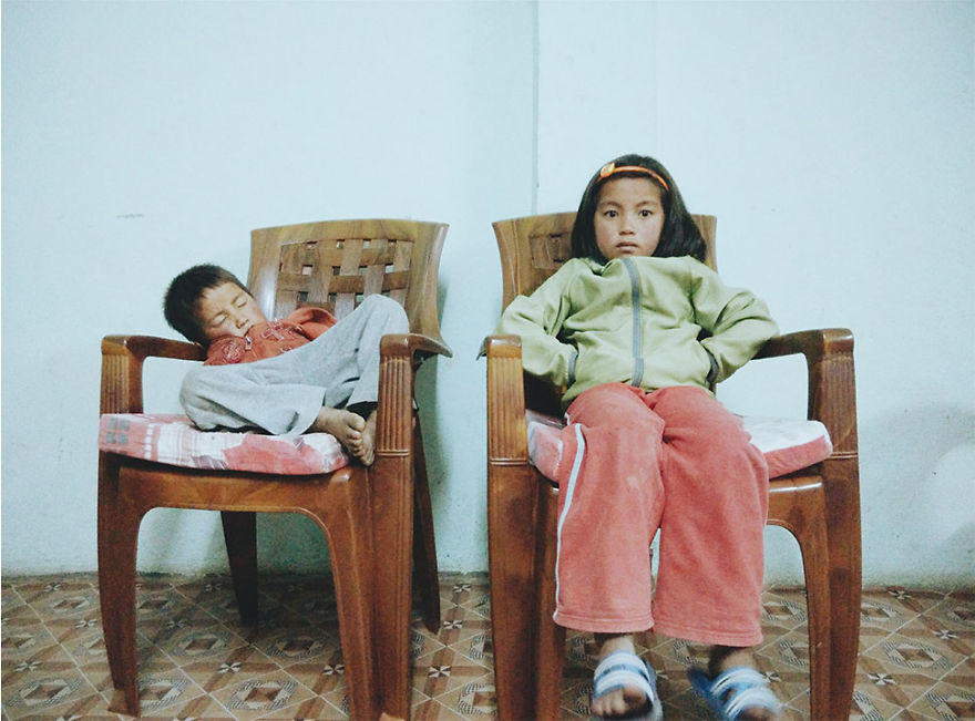 ----------------------------------Kids-from-Nepal8  880