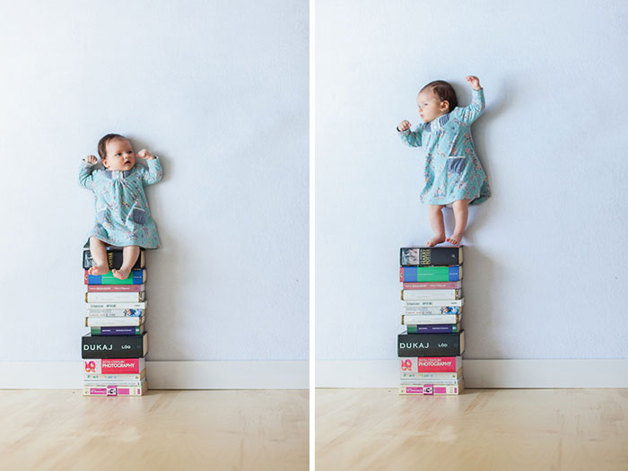 ---------------------------------dad-baby-girl-playful-photography-ania-waluda-michal-zawer-19