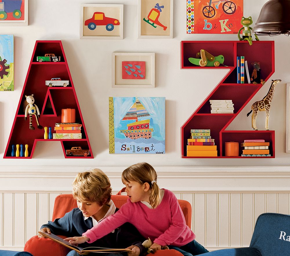 -------------------------------kids library 7 3