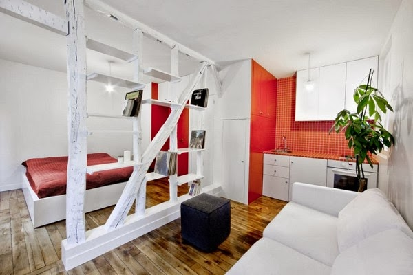 -------------------------------student house 8  3