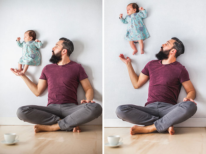 -----------------------------dad-baby-girl-playful-photography-ania-waluda-michal-zawer-14