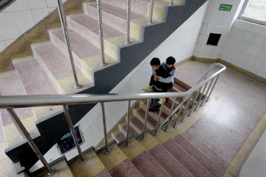 --------------------------05-stairs  880