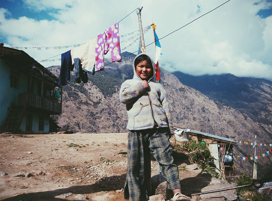 --------------------------Kids-from-Nepal16  880