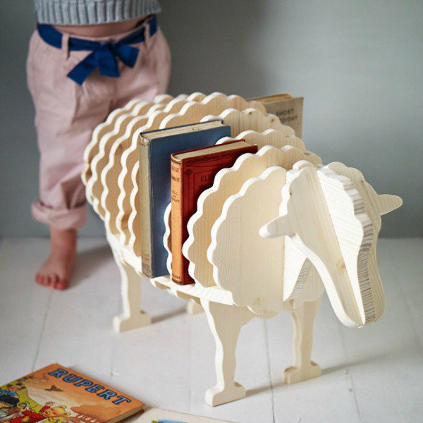 -----------------------year-of-sheep-bookshelf