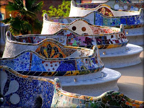 ---------------------guell-park-barcelona 3