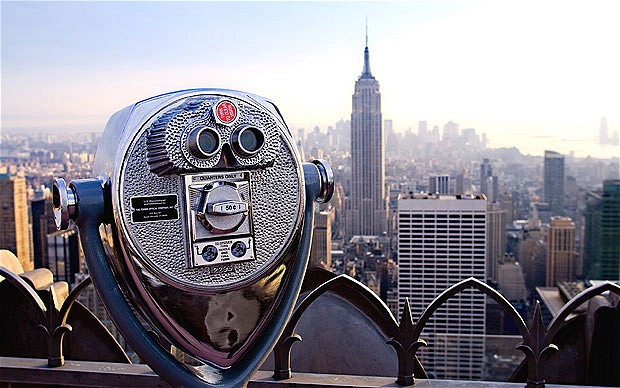 -------------new-york-observatory 3