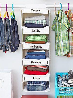 --------kids dressing 5 3