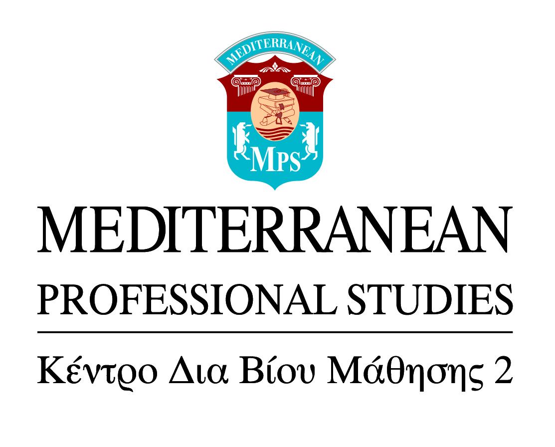 -----MPSlogoNEW 3