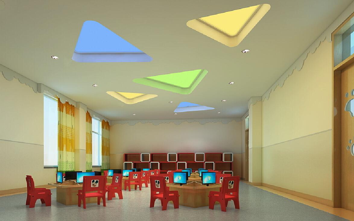 ----Kindergarten 3 3