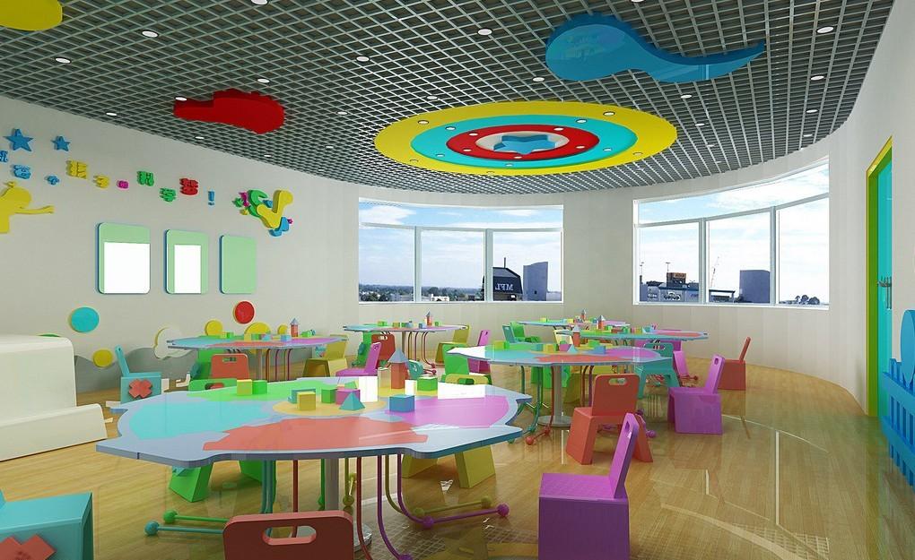 ---Kindergarten 7 3