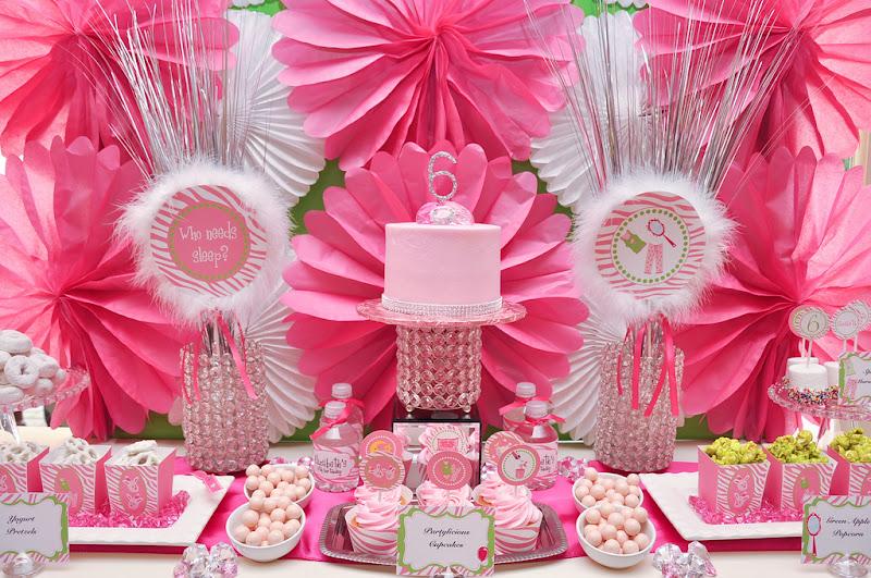 -0kids party decoration 13 3