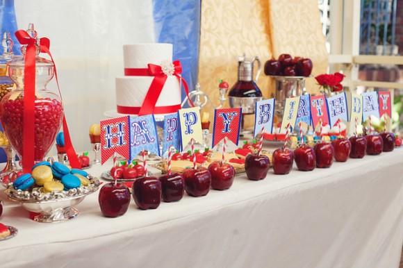 -0kids party decoration 15 3