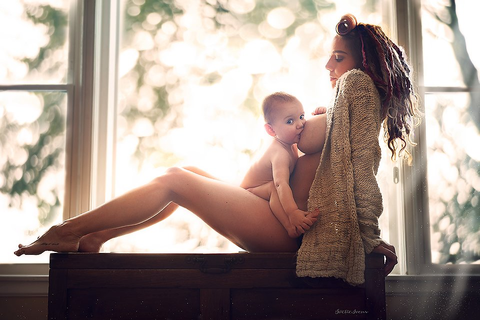 1breastfeeding05