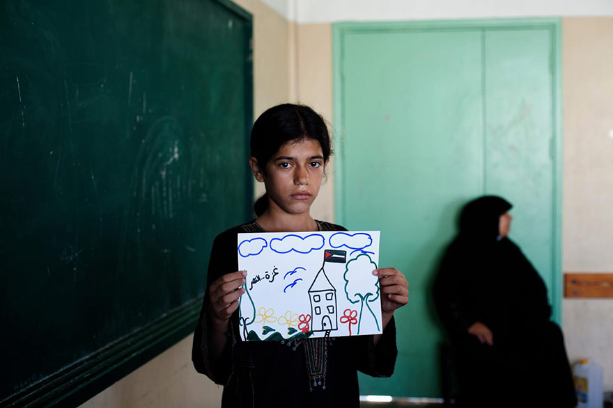 1children-draw-gaza-future-unicef-2