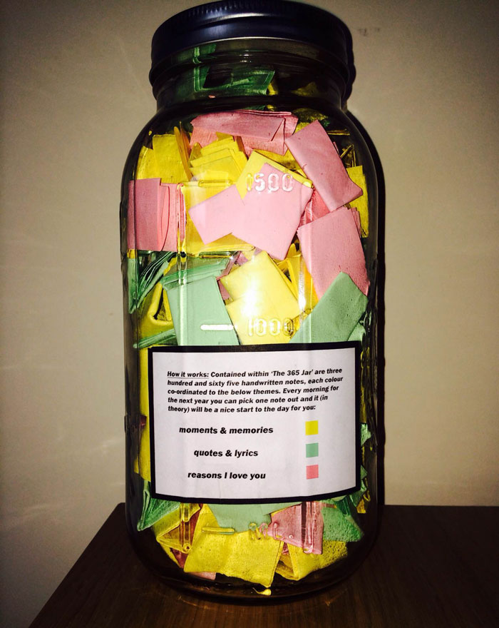 1love-notes-365-day-jar-gift-2