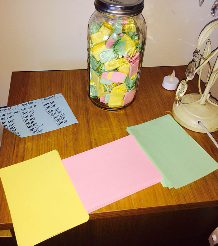 1love-notes-365-day-jar-gift-7
