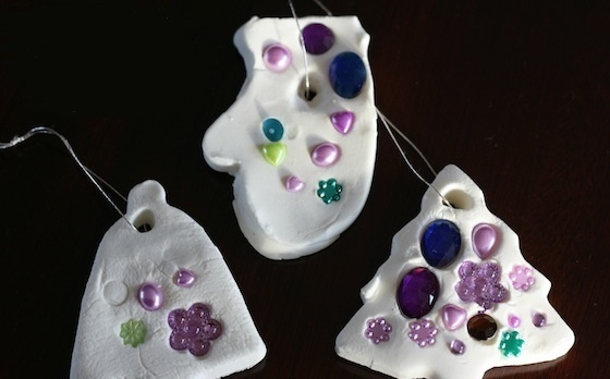 2-ingredient-clay-dough-ornaments