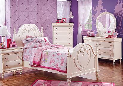 4fairytale-girl-room 4