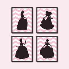 8fairytale-girl-room 8
