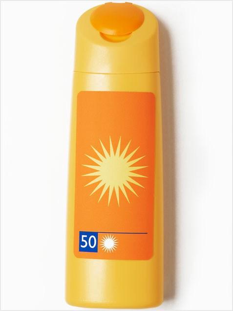 9-toss-the-sunscreen