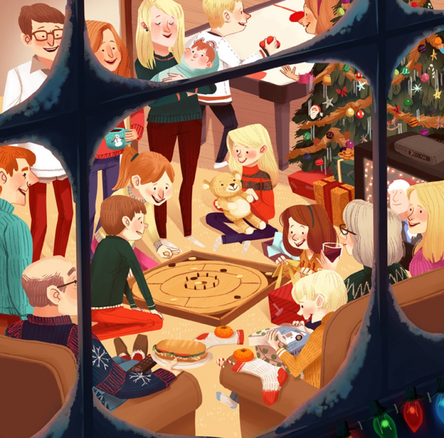 561705 880 1458036553 christmas traditions by scummy d5qucvp