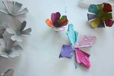 Paso-3-Pintar-las-flores1
