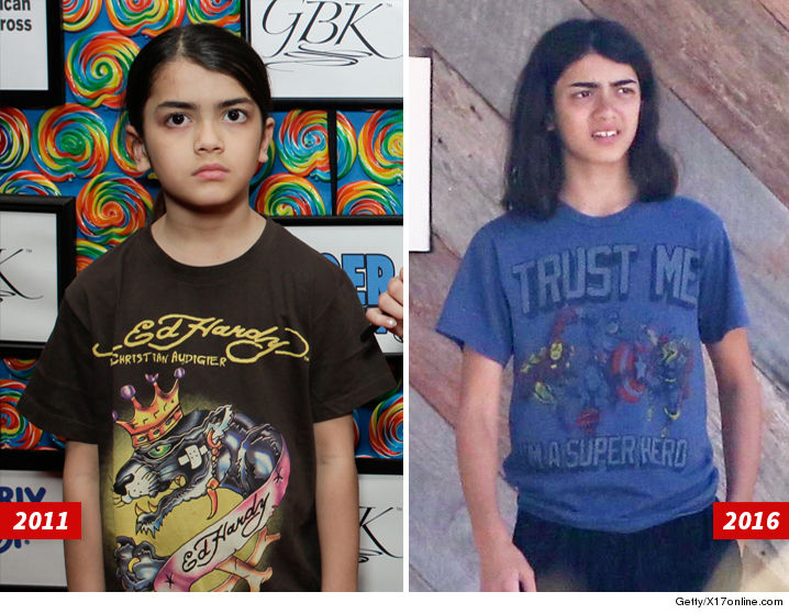 0919 blanket jackson before and after older getty x17 7