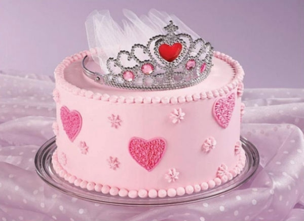 birthday cake princess crown 636 0 0RV