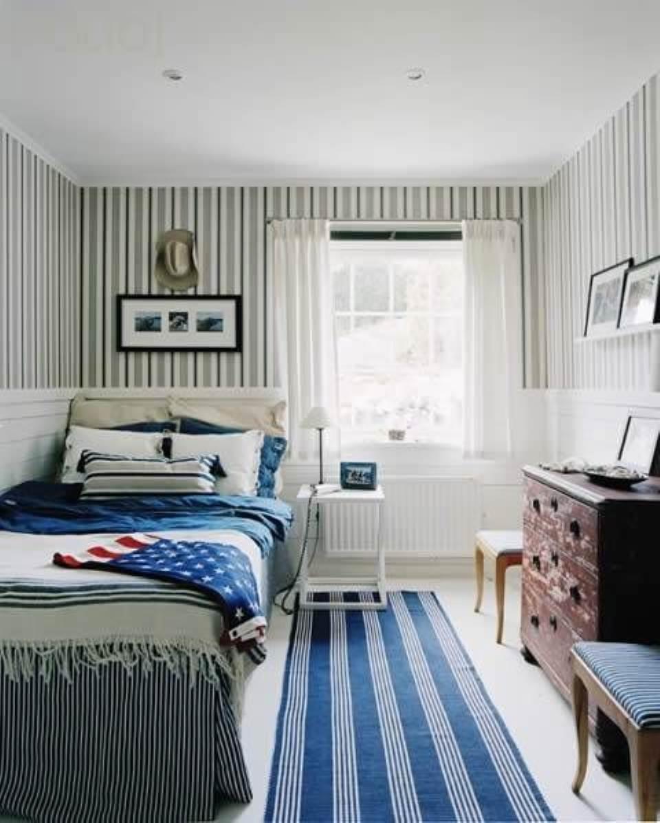 cool and inspiring teen boys room ideas 2015 ideas teen boy room with teens room boy with regard to warm