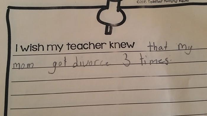 i wish my teacher knew school children notes kyle schwartz 14 57c7d620cb80d 700