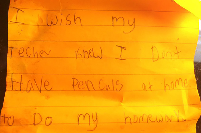 i wish my teacher knew school children notes kyle schwartz 24 57c7d635c7c32 700