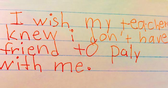 i wish my teacher knew school children notes kyle schwartz 25 57c7d638be165 700