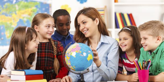 n CLASSROOM TEACHER 628x314