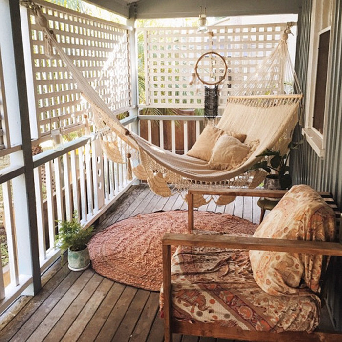 balcony decorating ideas 28 573c3b3b31786 700