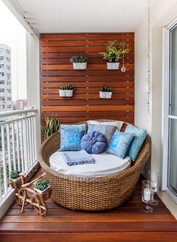 balcony decorating ideas 30 573c3b3fed1d8 700