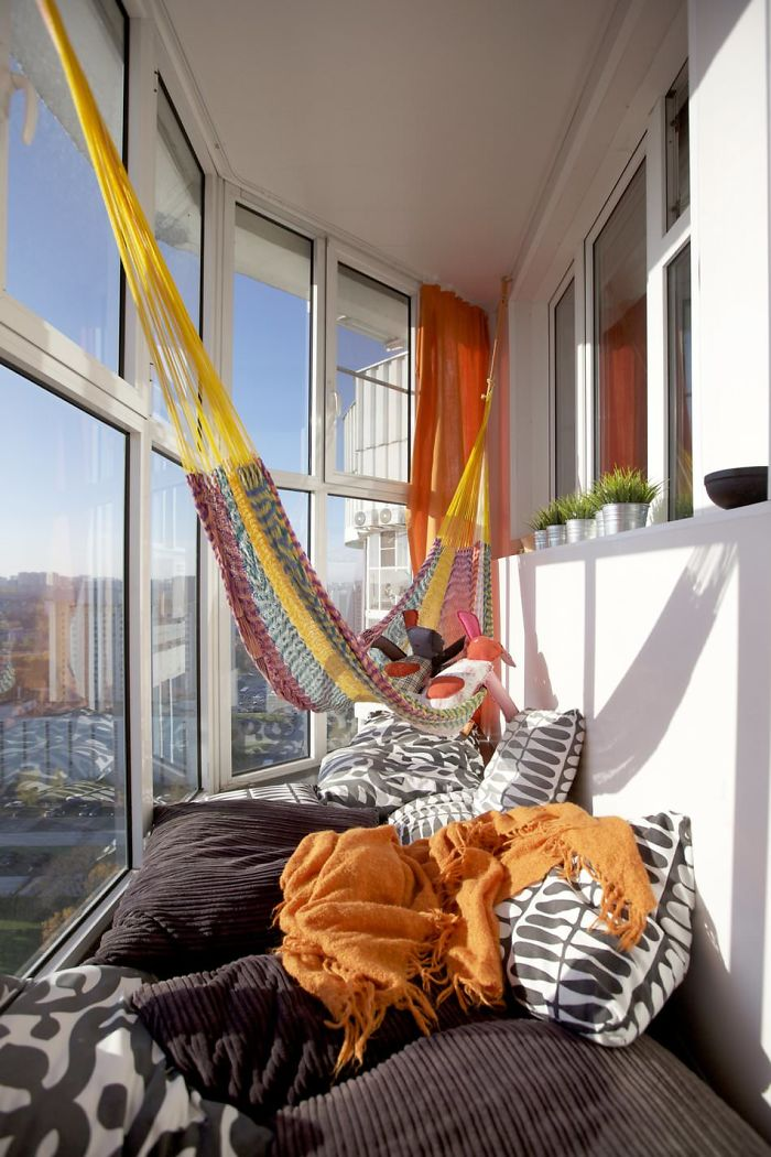 balcony decorating ideas 31 573c3b43216bc 700