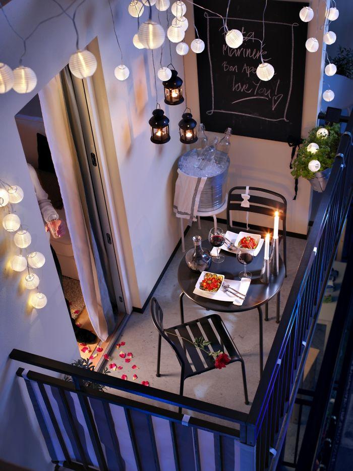balcony decorating ideas 35 573c3b506bc2d 700