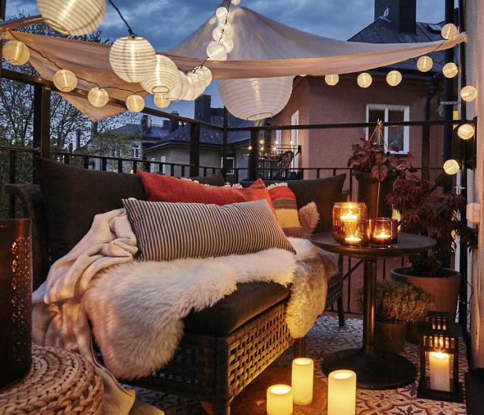 balcony decorating ideas 41 573c3b5eb29b6 700