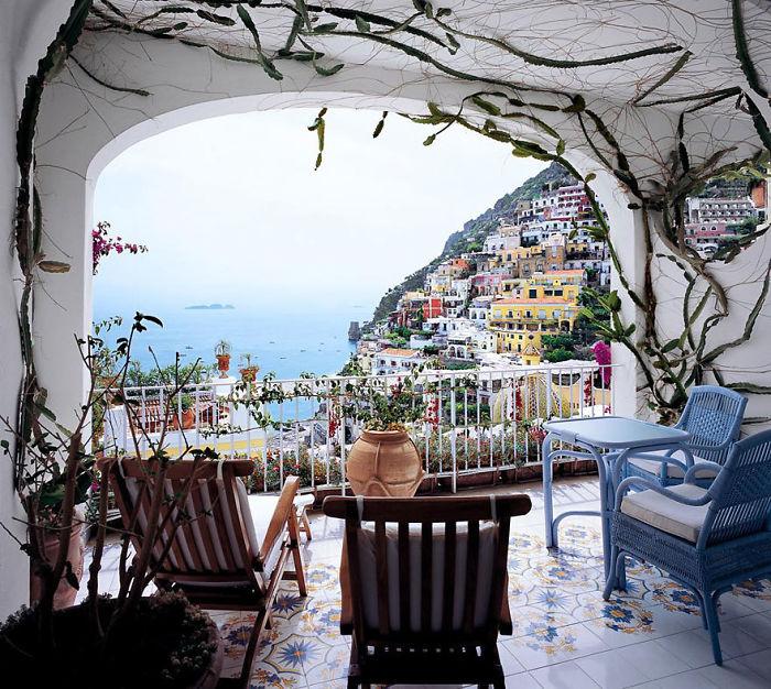 balcony decorating ideas 52 573db2fb5a4cd jpeg 700