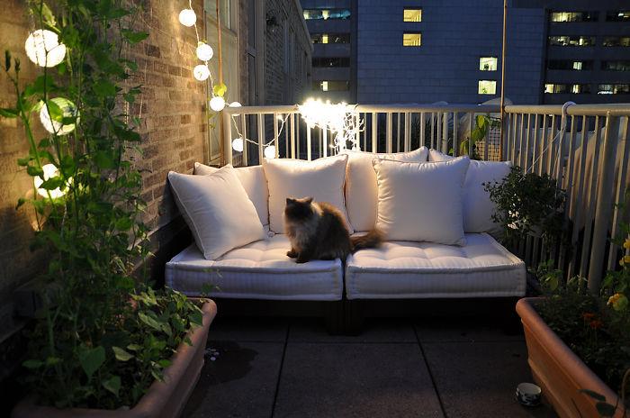 balcony decorating ideas 67 573dab868cdfe 700