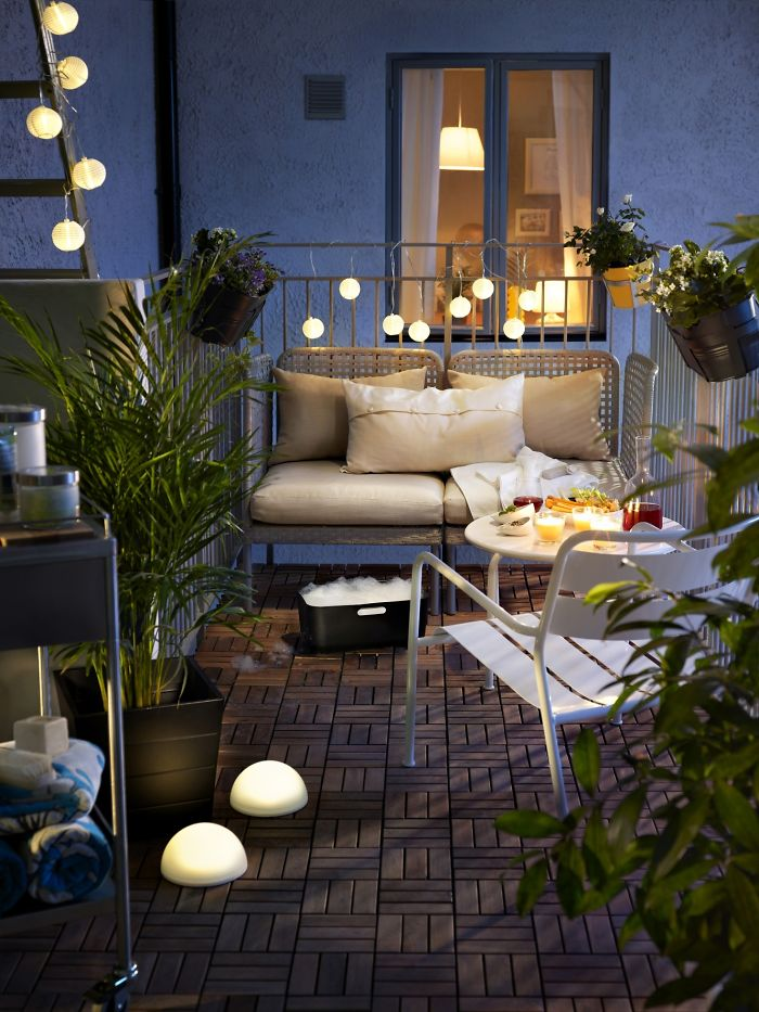 balcony decorating ideas 7 573c3b043bb22 700