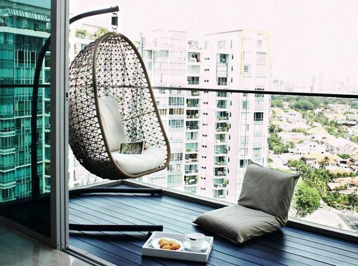 balcony decorating ideas 70 573db584cbbbb 700