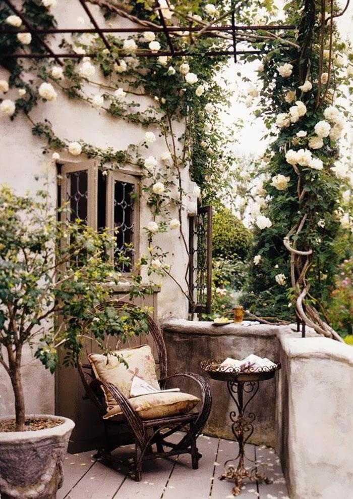 balcony decorating ideas 71 573db72c25b73 700