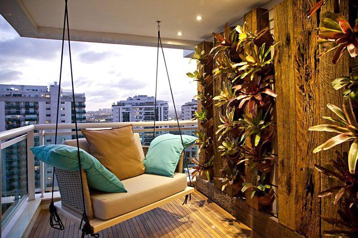 balcony decorating ideas 78 573dbc3e1b7ee 700