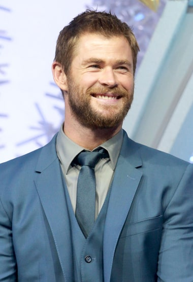 chris hemsworth 5dbec00a 5729 45cb 8a26 bfbb5a4c32a6